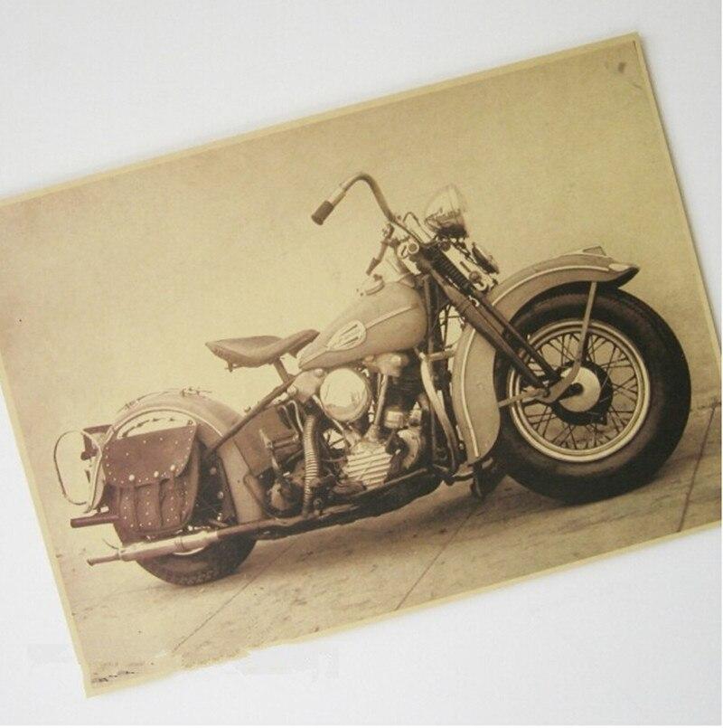 Magnificent Harley Davidson Wall Art Image - Wall Art Design ...