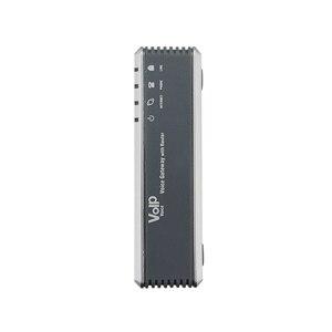 Image 3 - Freies Verschiffen! Entsperrt LINKSYS SPA3102 VOIP internet adapter 1FXO 1 FXS voice over IP Vorwärts Anrufe zu VoIP service