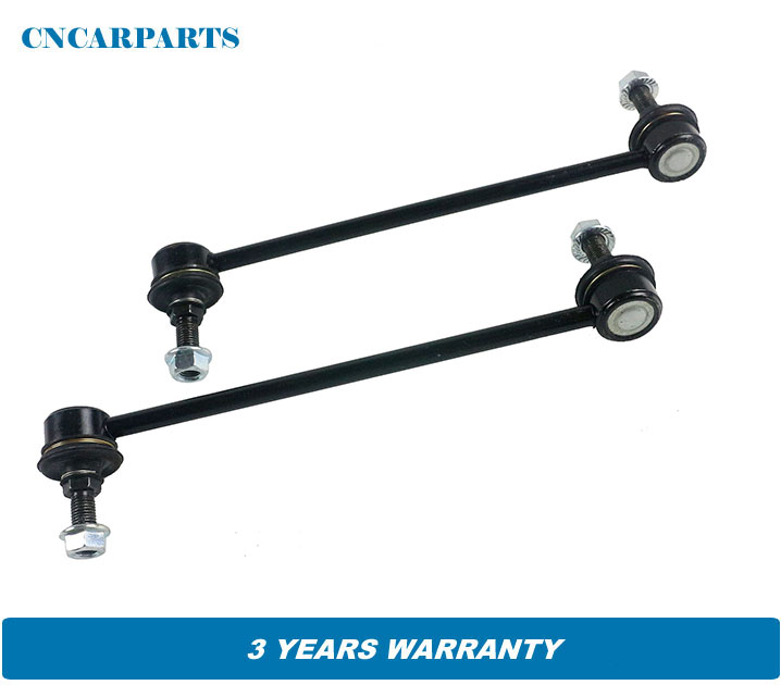 1 JPN Front Right Sway Bar Link Kit for Lexus ES300 1997-2001 Same Day Shipping