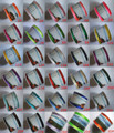 1pcs(70 Meters) Chinese Knot Macrame Rattail/Satin Nylon Cord 1mm