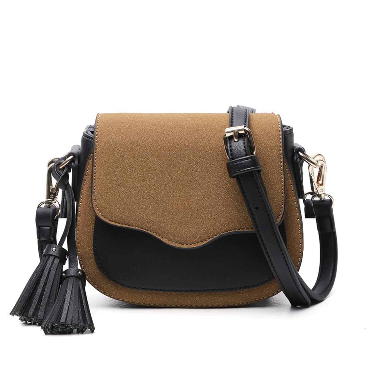 DIY сумки сумка кожа набор трафаретов шаблон акрил трафарет Leathercraft Наборы инструментов для DIY ретро сумка дизайн