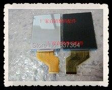 NEW LCD Display Screen Repair Parts for CASIO EX-ZR1200 EX-ZR1100 ZR1200 ZR1100 EX-ZR1500 ZR1500 Digital Camera NO Backlight