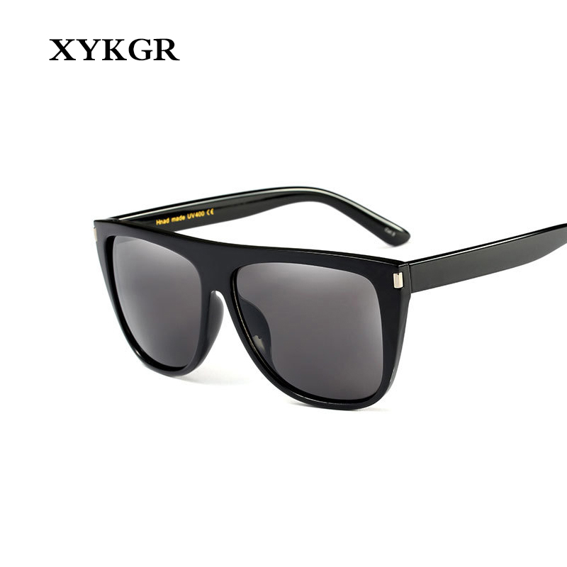 50e75eef69c Buy super black sunglasses and get free shipping on AliExpress.com