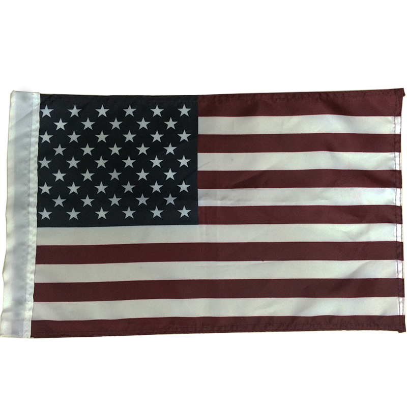 Online Get Cheap Garden American Flag Aliexpresscom Alibaba Group