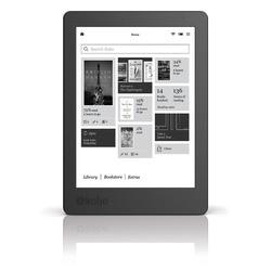 Электронная книга Kobo Aura Edition 2 устройство для чтения книг бумага e-ink 6 дюймов 1024x768 светильник 212 ppi WiFi 4 Гб устройство для чтения электронных кн...