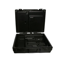 Plastic Case ABS Safety Protection Box for Tech2  Diagnostic Tool Waterproof Hard Storage