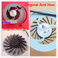 "100% Original New Laptop Notebook CPU Cooling Fan For Lenovo IdeaCentre A520 A720 A730 27"" One Machine Cooler DELTA KSB0705HA"