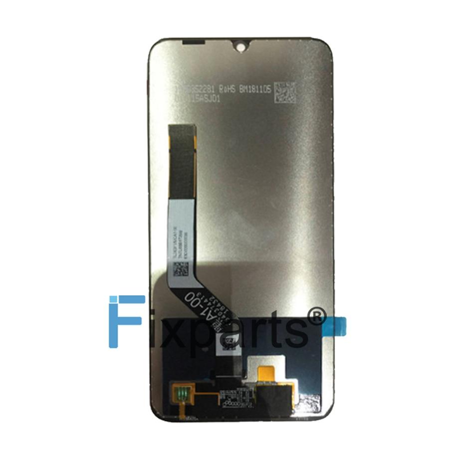 New Display Xiaomi Redmi Note 7 LCD (1)