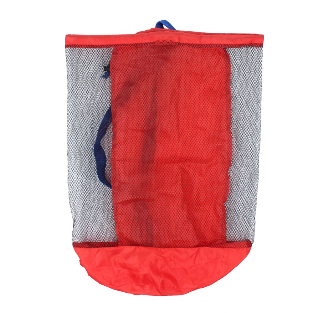Online Get Cheap Kids Beach Tote -Aliexpress.com | Alibaba Group