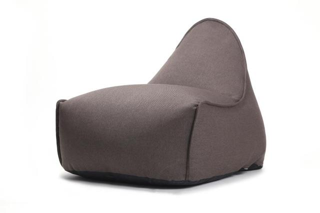 Stupendous Us 75 0 Lounger Bean Bag Bean Bag Chair Cover Only Supply Not Included Inside Filler Material By 420D Canvas In Bean Bag Sofas From Furniture On Alphanode Cool Chair Designs And Ideas Alphanodeonline