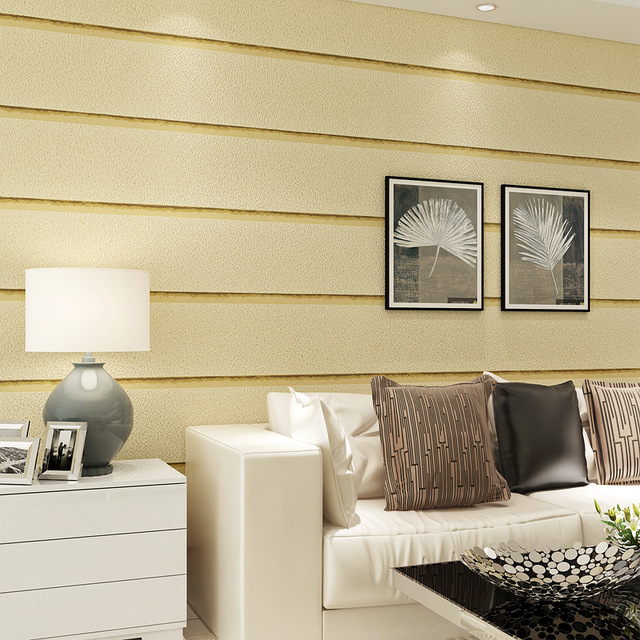 beibehang Waterproof pvc marble wallpaper simple three dimensional ...