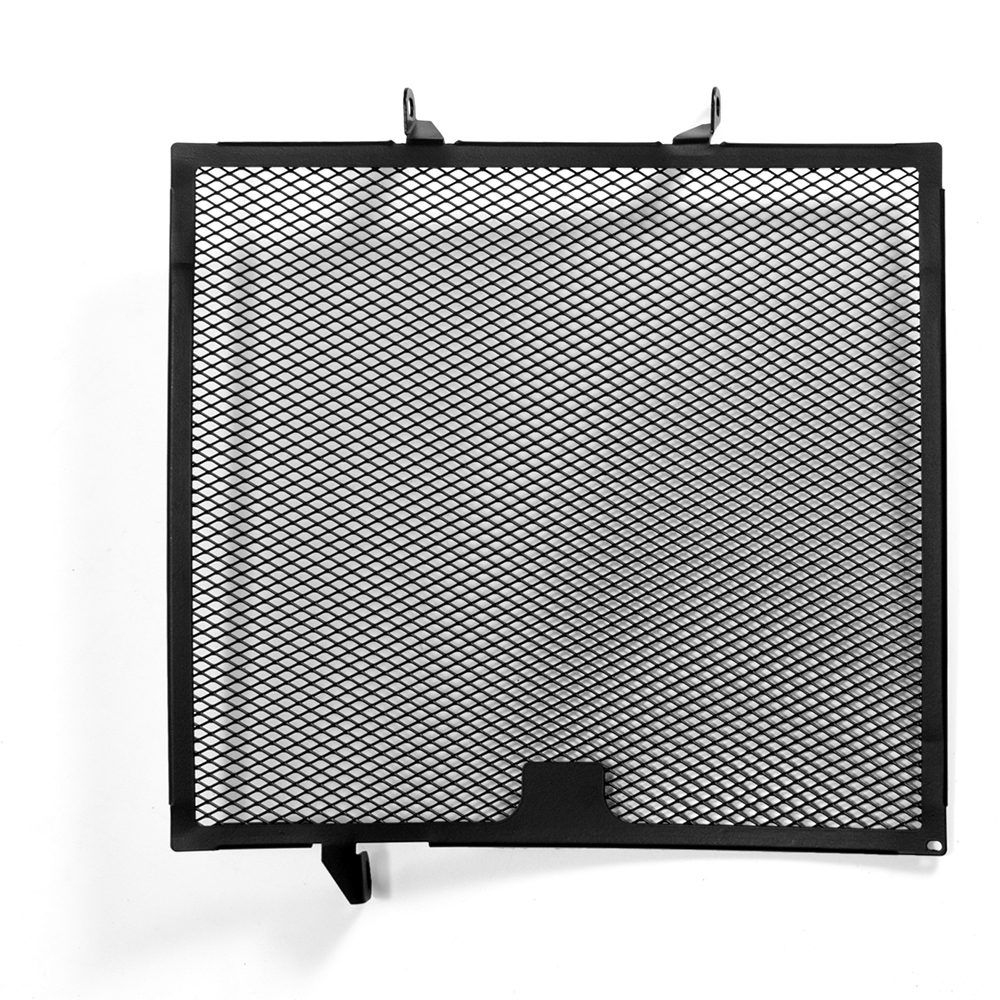 Radiator Guard Grille Protection Cover for Triumph 675 2009 2010 2011 2012