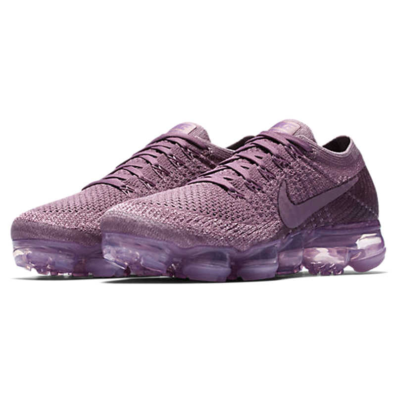 44a4bb25ef2 Detail Feedback Questions about Breathable Balance NIKE AIR VAPORMAX ...