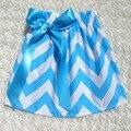 Летний отдых юбка для девочек новорожденного девушки партия ткань танец петти юбка девушки туту бесплатная доставка KP-AS005