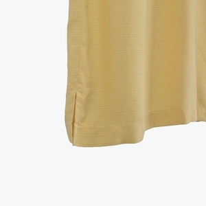 """Image 4 - 8 צבעים 100% משי גבר חולצה ארה""""ב גודל מוצק צבע פרחוני גברים מקרית חולצה מחנה קצר שרוול תורו למטה צווארון בתוספת גדול קיץ"""