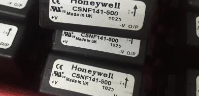 Free Shipping NEW CSNF141-500  MODULE