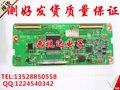Original placa lógica lc320wun 6870c-0230a lg32lh30fr-ca