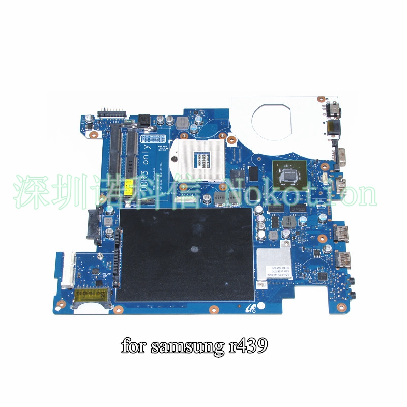 SAMSUNG NP R439 DRIVERS FOR WINDOWS 7