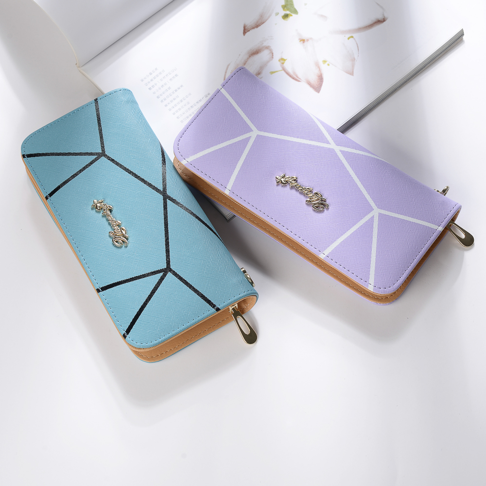 Роскошный кожаный бумажник телефон Сумки чехол для Samsung S7 S6 S5 для IPhone X 8 7 6 S плюс se 5S 5 Cover кошелек Сумочка для Redmi 4x