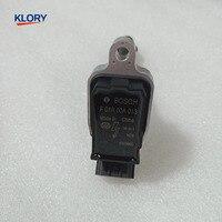 3705100-EG01 /F 01R 00A 013  Ignition Coil  FOR GREAT WALL VOLEEX C30 Florid Cool bear Haval M4/ Xiali N5 Weizhi V2/BAIC MPV SUV