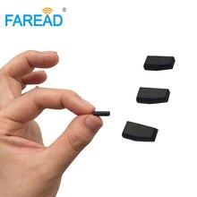 뜨거운 판매 x10pcs pcf7936/pcf7936as/aa/원래 id46 트랜스 폰더 칩 ic 자동차 키