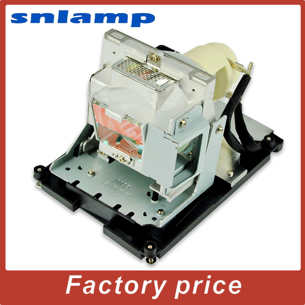 ФОТО Compatible  Projector Lamp SP-LAMP-072 Bulb for  IN3118HD