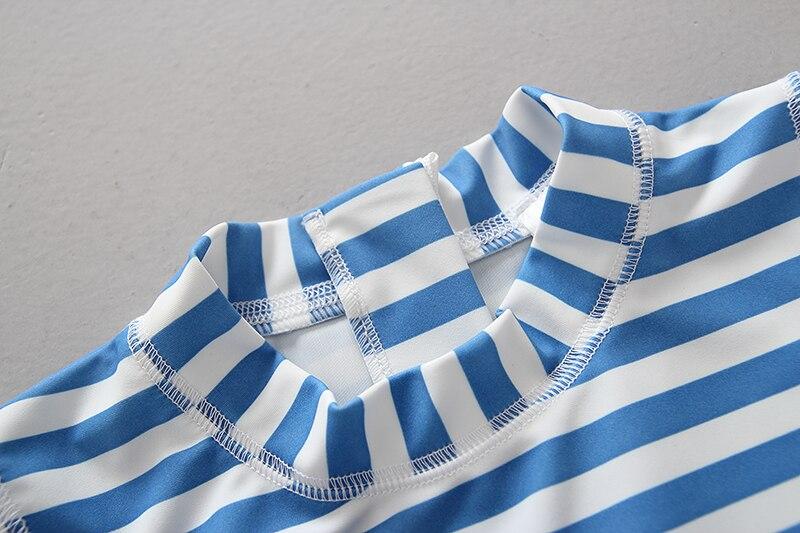 roupa de banho proteção solar duas peças
