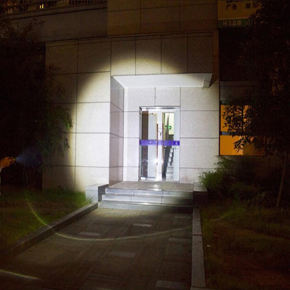 UniqueFire 1508 mbajtës i llambës rënie në modulin e pilulave të - Aksesorë ndriçimi - Foto 3