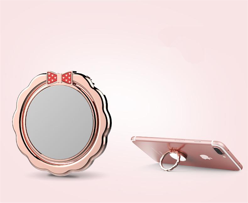 mirror ring holder (15)