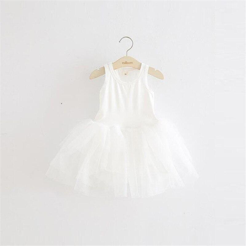 baby girl dress (9)