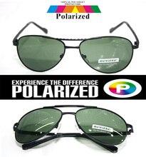 2016 new arrival MJ Driver's TAC enhanced polarized polaroid polarised golf fishing UV 400 men women sunglasses