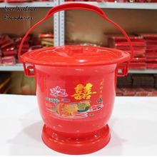 Wedding supplies spittoon Bedroom goods Children old people available  intensification toiletries environmental protection