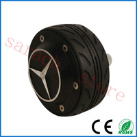 36v 150W 4 hub motor wheel , electric scooter hub motor ,burshless non gear hub motor