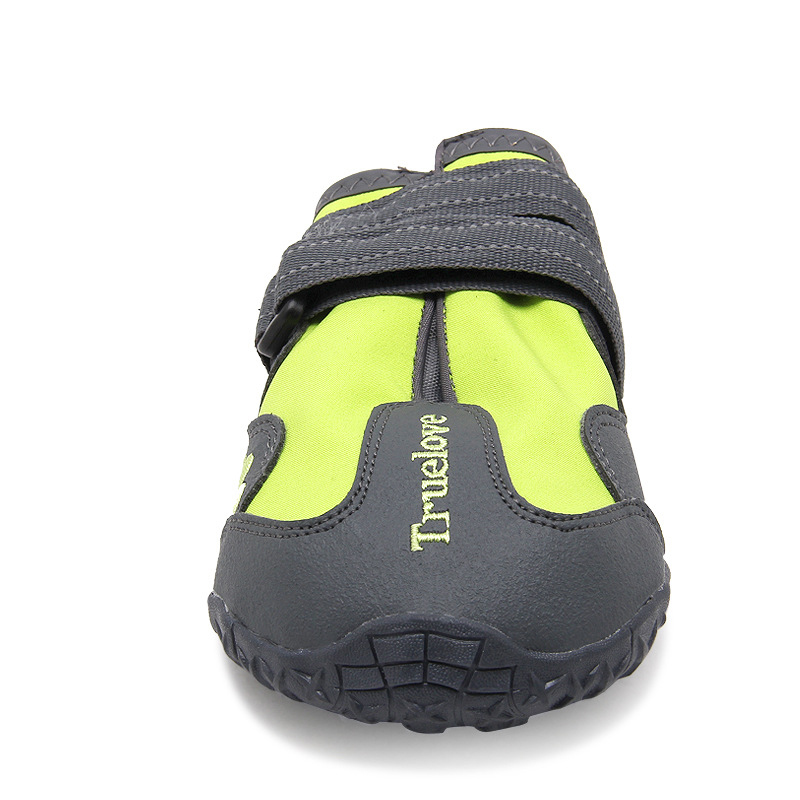 Waterproof Dog Shoes 26