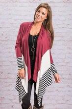 chic plus size clothing blouse womens tops shirts 2018 women boho autumn new blusas streetwear