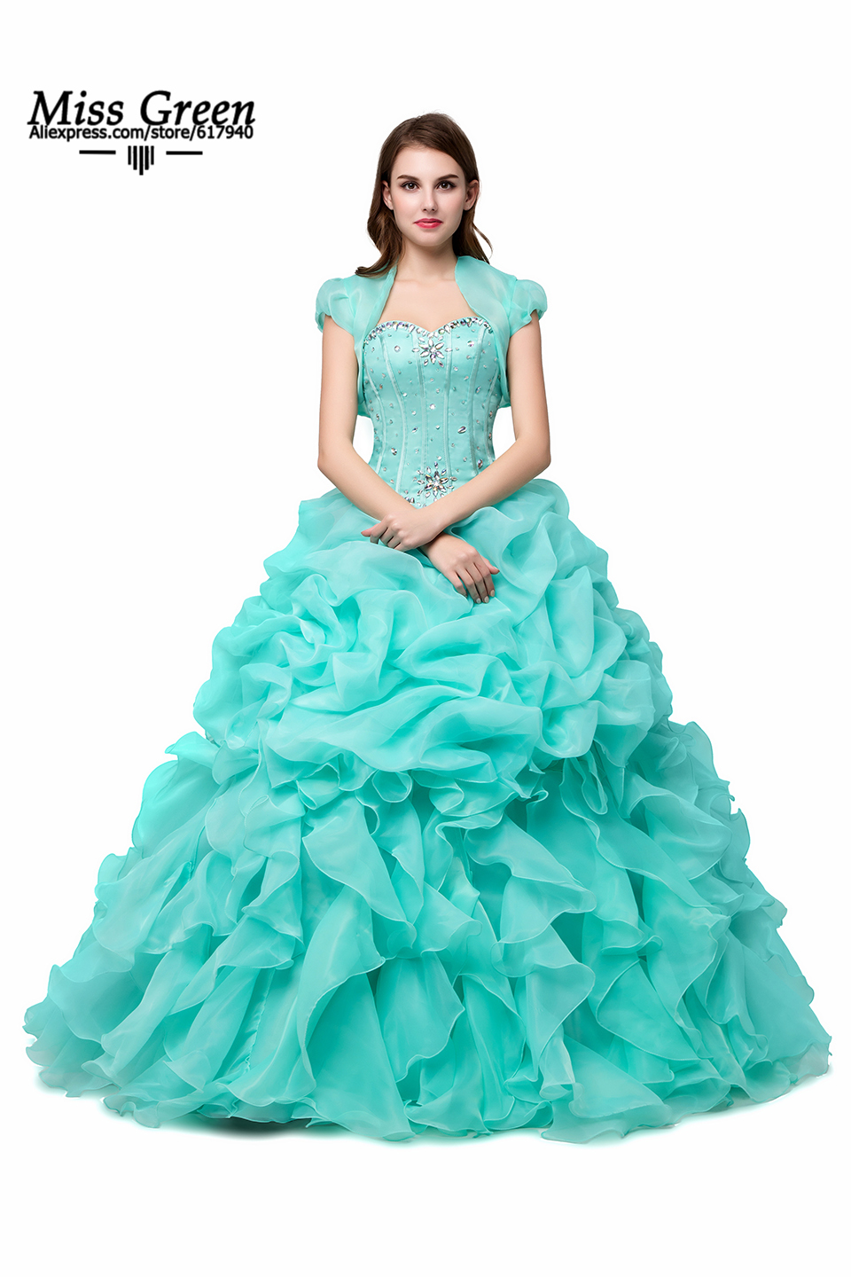 Online Get Cheap Cheap Ball Gowns for Sale -Aliexpress.com ...
