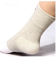 New Hot Durable elastis peregangan Ankle Perlindungan Brace Garda kaki pergelangan Dukungan Sports Gym