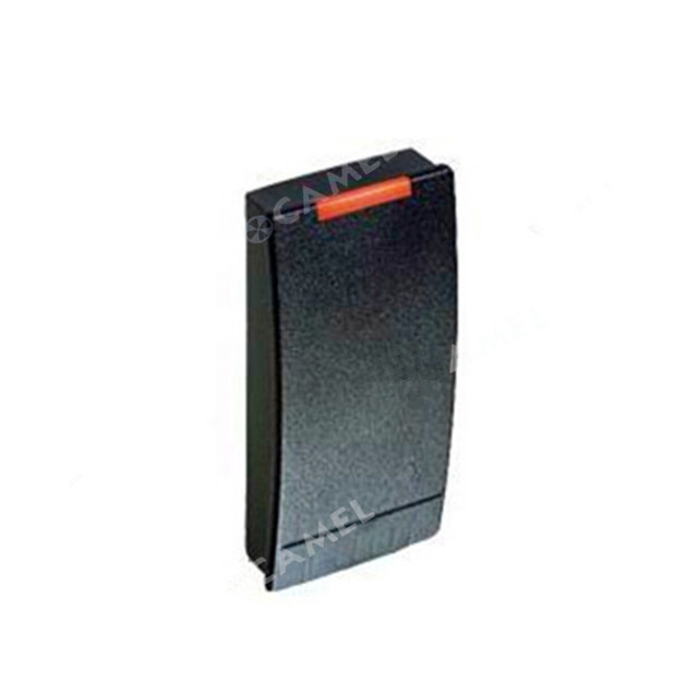 125Khz  RFID compatible Smart card wiegand26-37 ID Reader