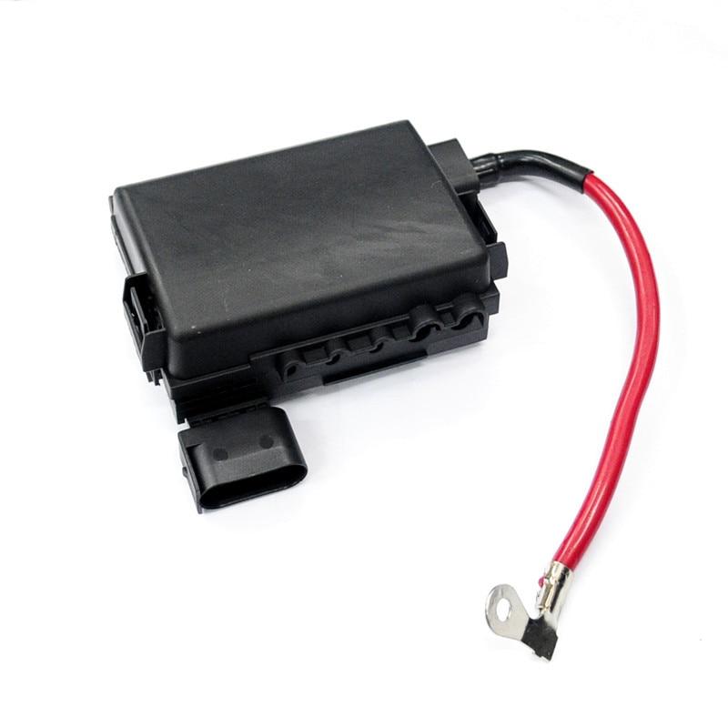 e2c Fuse Box For Volkswagen Golf Jetta Beetle 98 99 00 01 02 ...  Jetta Fuse Box on