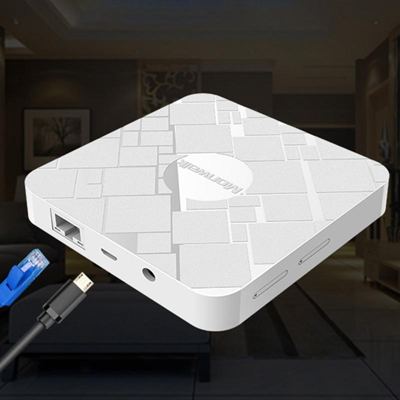 Pas d'itinérance à l'étranger SIMadd 3 SIM 3 en veille activer en ligne en même temps pour IPhone 6/7/8/X IOS 7-12 SIM