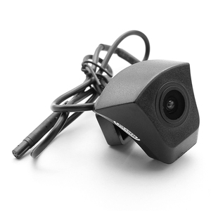 Image 4 - Ccd hdナイトビジョン正面アウディフォワードロゴカメラ用としてアウディA1 A3 A4 A5 A6 a7 Q3 Q5 Q7 ttフロントカメラ