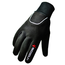 boodun sports gloves Cycling gloves Waterproof and protective cold gloves BDW0029