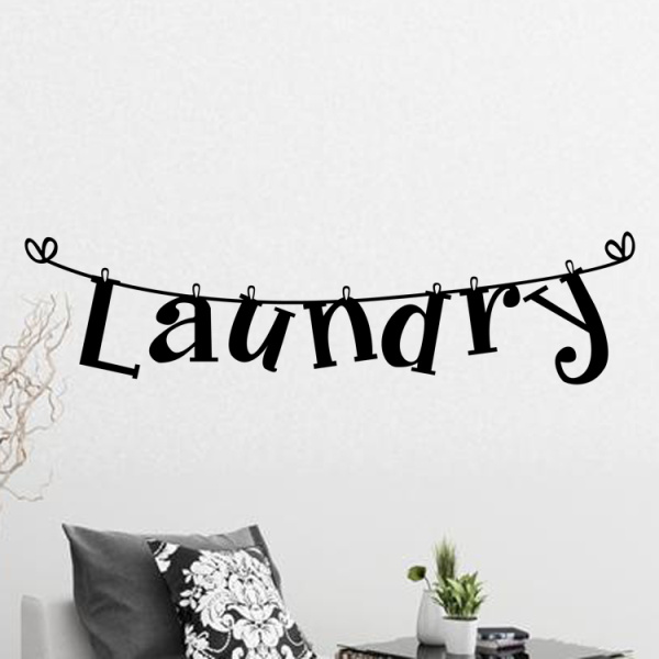 Popular Wall Decals Quotes-Buy Cheap Wall Decals Quotes