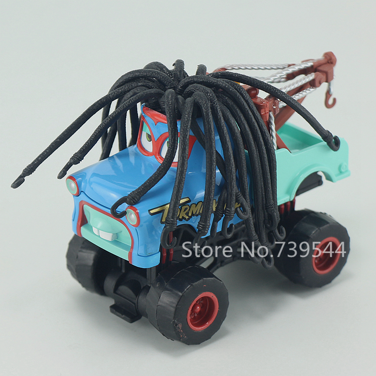Online Buy Wholesale Monster Truck Diecast From China Monster