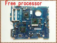 BA41-01104A BA41-01106A BA41-01108A For Samsung NP-R519 R519 Series Laptop Motherboard BA92-05696A BA92-05696B  BONN-L GL40
