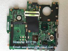 Free shipping new motherboard F5C motherboard F5C system board