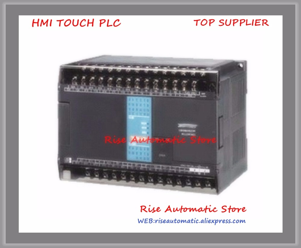 New Original CP1E-N30S1DT-D CP1E-N30S1DT1-D PLC CPU DC24V input 18 point transistor output 12 point все цены