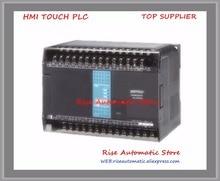Новый оригинальный CP1E-N30S1DT-D CP1E-N30S1DT1-D PLC Процессор DC24V вход 18 точечный транзистор выход 12 Точка