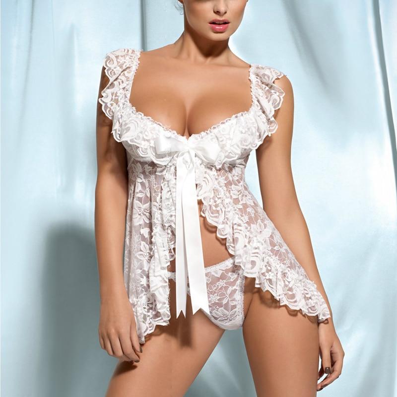 Plus Size Damen sexy Bilder