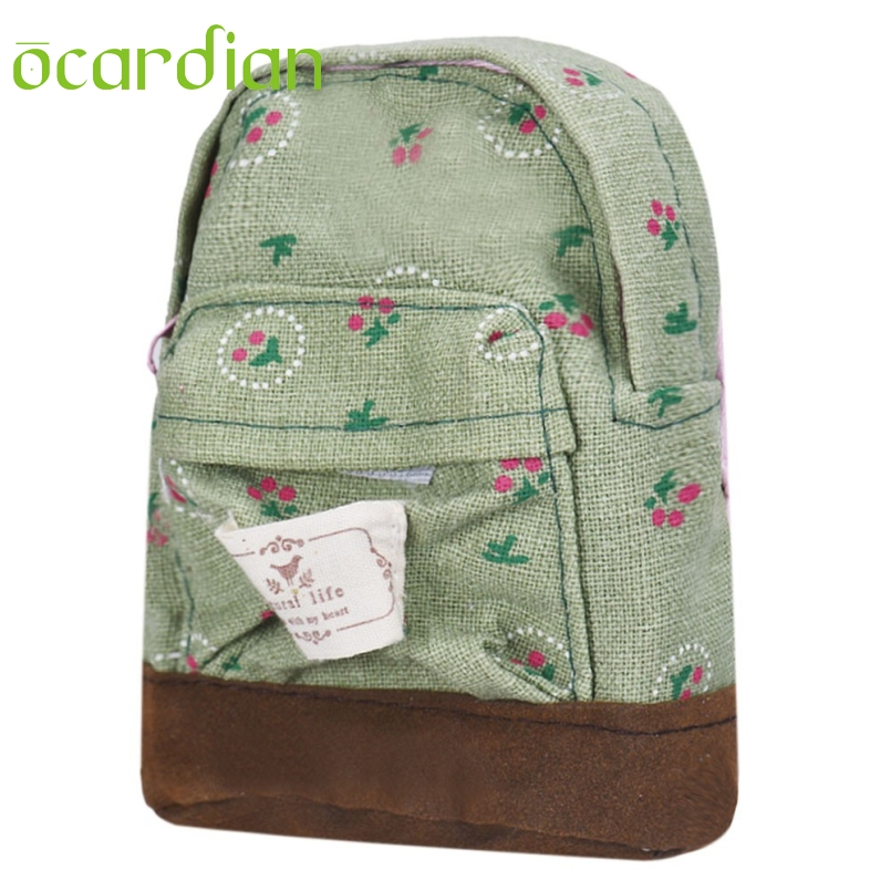 Online Get Cheap Fabric Backpack Purses -Aliexpress.com | Alibaba ...